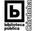 Biblioteca Pública del Estado-Biblioteca Provincial de Córdoba