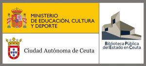 """Biblioteca Pública del Estado en Ceuta """"Adolfo Suárez"""""""