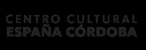 Centro Cultural España Córdoba (Argentina)