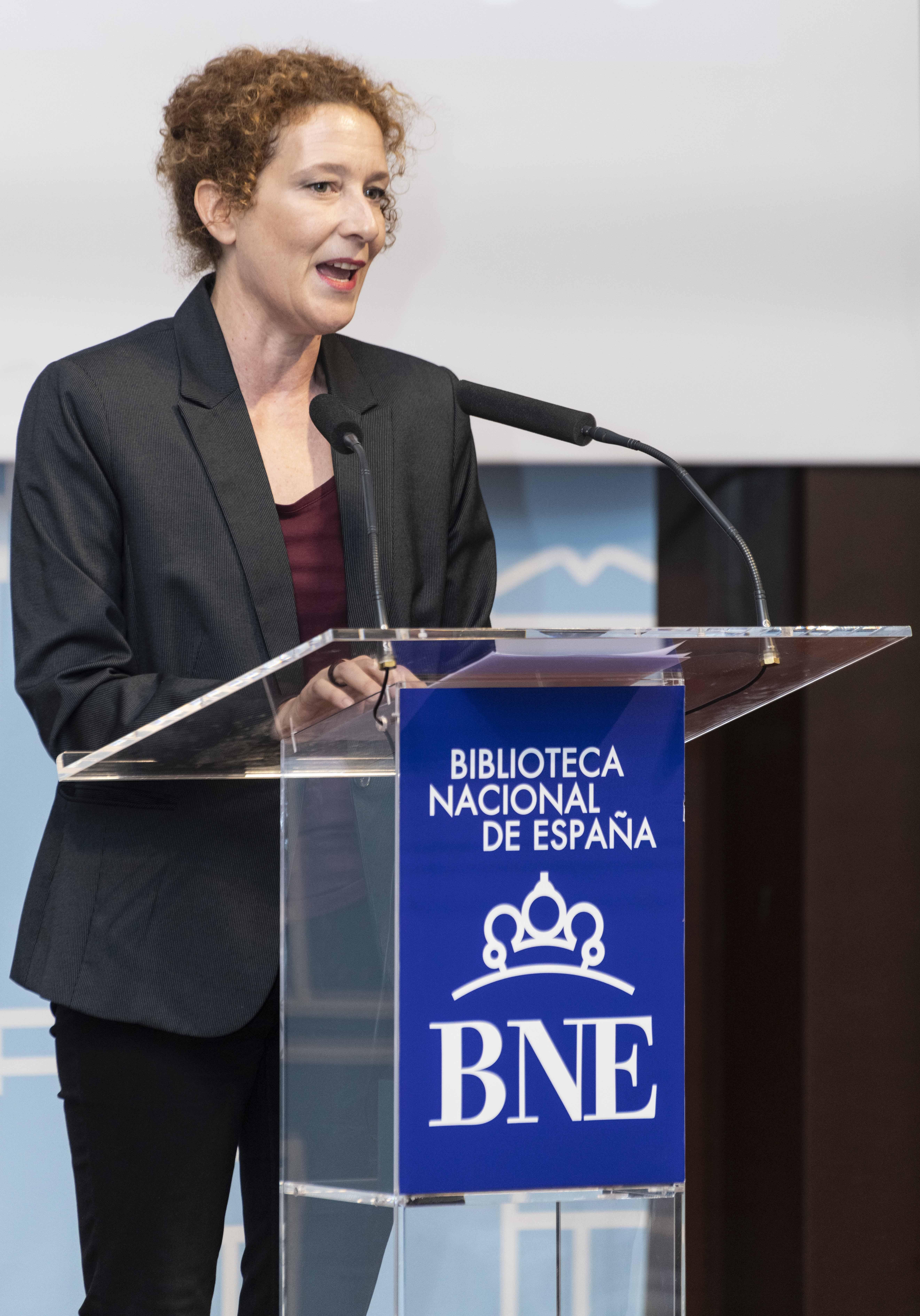 2019 Clara Sanchis