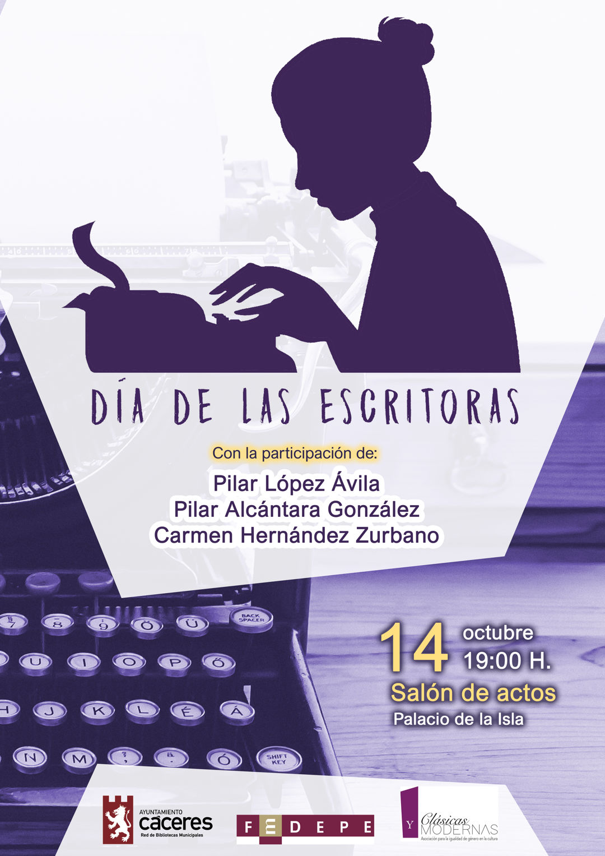 "2019 Biblioteca Municipal de Cáceres ""Palacio de la isla"""
