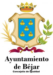 Ayuntamiento de Béjar (Salamanca)