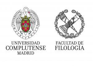 Facultad de Filología de la Universidad Complutense de Madrid