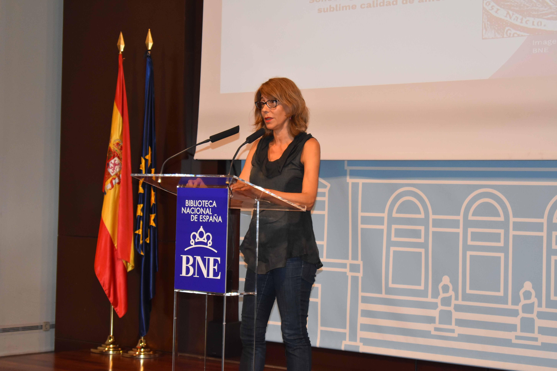 2019 Gabriela Flores