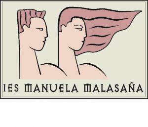 IES Manuela Malasaña (Móstoles)