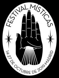 Festival Místicas