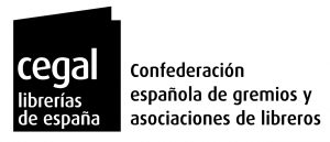 La Confederación Nacional del Gremio de Libreros de España