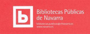 Biblioteca pública de Mendavia (Navarra)