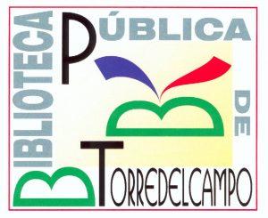Biblioteca Pública Municipal de Torredelcampo (Jaén)