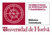 Universidad de Huelva. Biblioteca