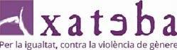 Associació per la Igualtat i contra la Violència de Gènere (Xateba - Valencia)