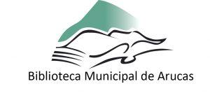 Biblioteca Municipal de Arucas (Las Palmas)