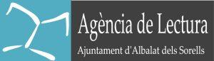 Agència de Lectura d'Albalat dels Sorells (Valencia)