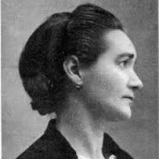 Errose Bustintza (Mañariko)