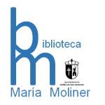 Biblioteca Pública Municipal de Velilla de San Antonio María Moliner (Madrid)