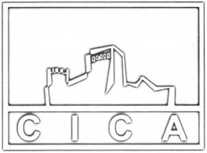 Centro de Interpretación Histórico y Cultural del Campo Arañuelo (CICA), Belvís de Monroy, Cáceres