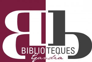 Biblioteques Gandía