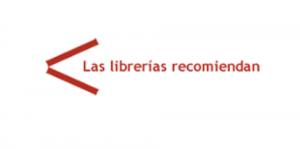 Las librerías recomiendan