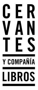 Cervantes y Cía