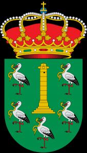 Agencia de Lectura del Excmo. Ayuntamiento de El Gordo (Cáceres)