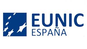 EUNIC España y la Representación de la Comisión Europea en España