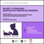 Instituto Nicaragüense de  Cultura Hispánica
