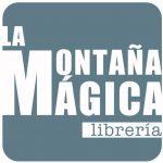 Librería La Montaña Mágica