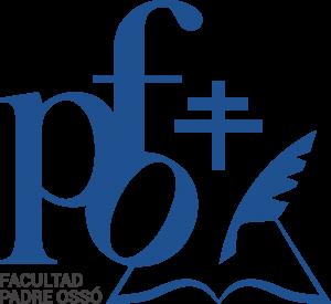 Facultad Padre Ossó. Universidad de Oviedo