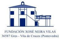 Fundación Xosé Neira Vilas