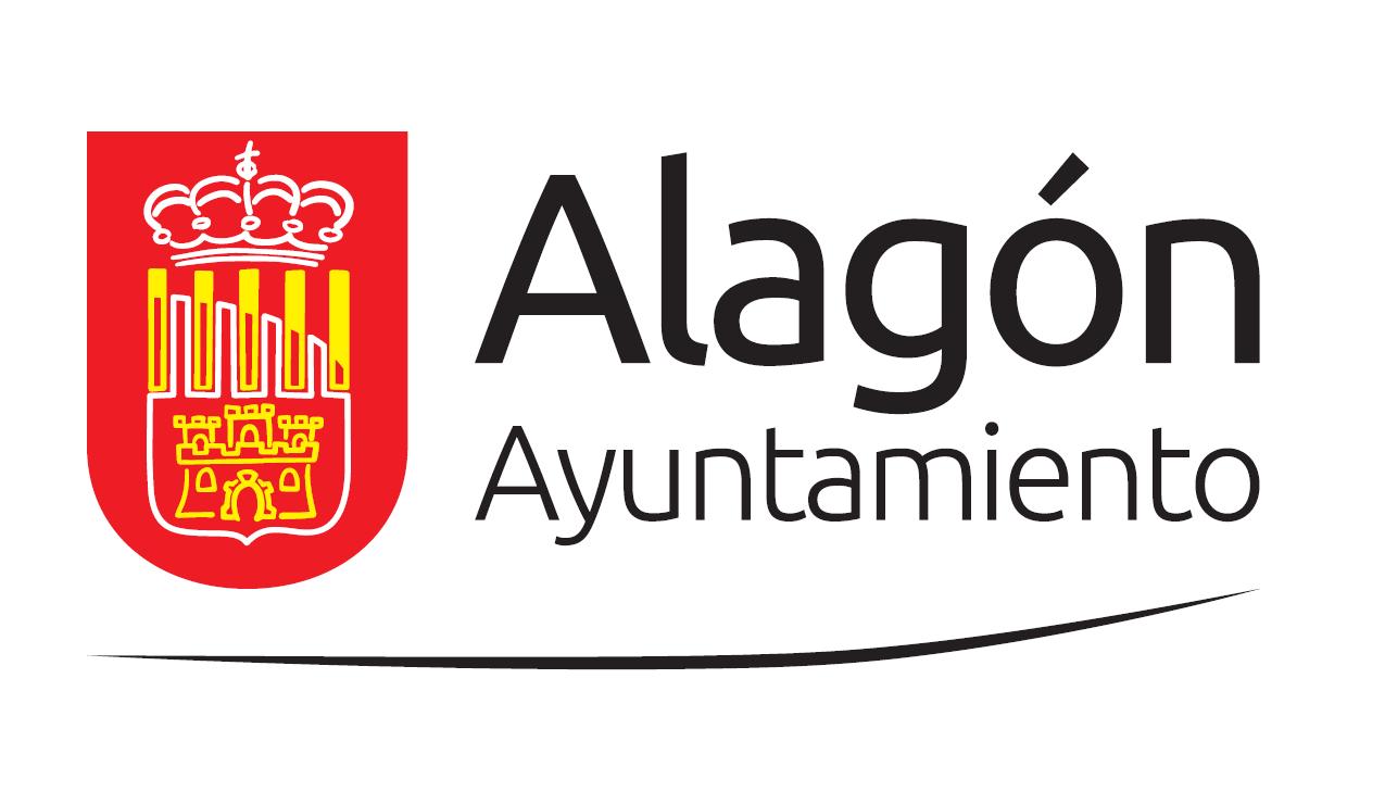 Ayuntamiento de Alagón (Zaragoza)