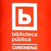 Biblioteca Municipal de Carboneras (Almería)