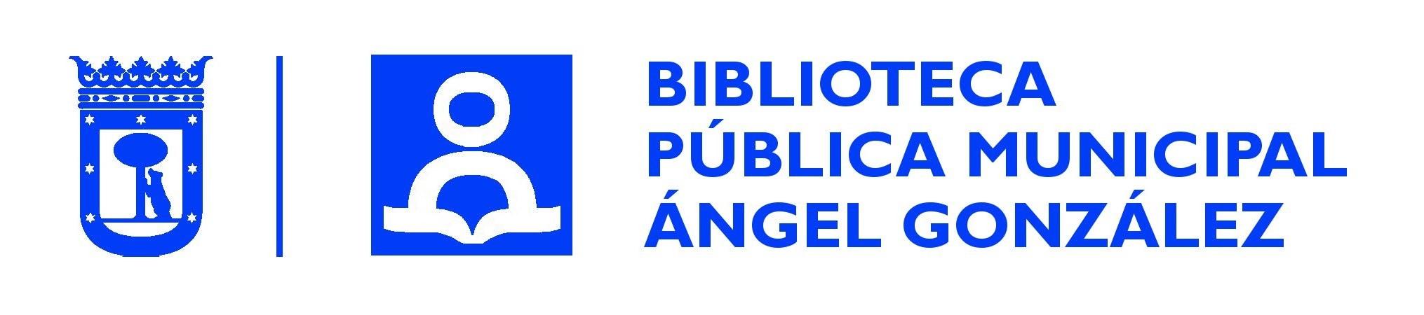 Biblioteca Pública Municipal Ángel González