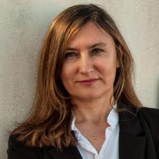 Susanna Rafart