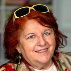 Fanny Rubio