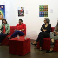 2019 Centro Cultural de España en Nicaragua
