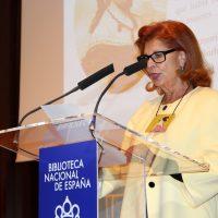 2016 Carmen Alborch