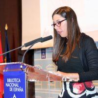 2016 Diana Olivares