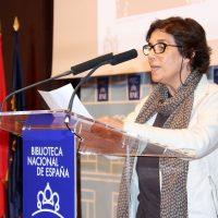 2016 Amparo Medina-Bocos