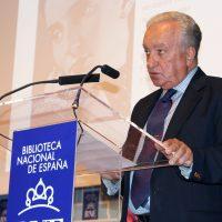 2016 Jose Manuel Delgado