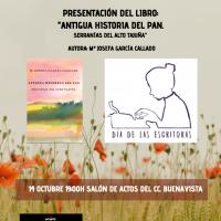 Biblioteca Pública Municipal Buenavista