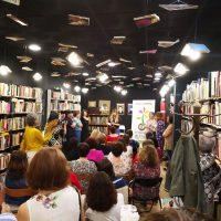 2019 Libros Traperos (Murcia)