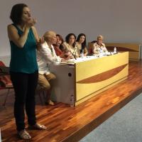 2019 Biblioteca Regional de Murcia