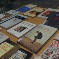 2018 Biblioteca Pública Insular d'Eivissa