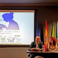 Asociación para la Cultura y la Coeducación «De La Mano Con Vosotras»