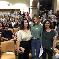 2019 Biblioteca Pública de Palma Can Sales