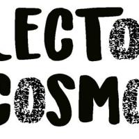 2019 Cartel de la Librería Lecto-Cosmos