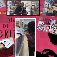 Biblioteca Pública Municipal «Mª Ignacia Castela Mogollón»