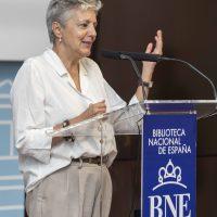 2019 Anna Caballé