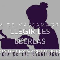 Biblioteca Pública Municipal de Massamagrell