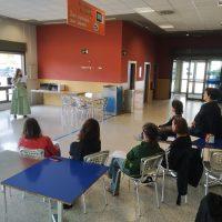 2019 Universidad Pública de Navarra